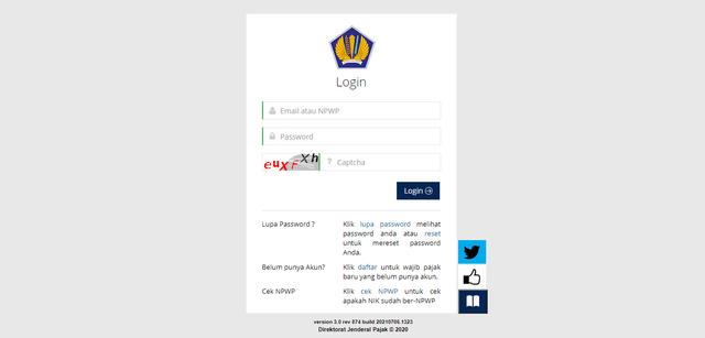Cara Daftar NPWP Online dengan Mudah dari Rumah Saja (237735)