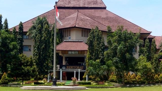 BEM Unnes: Rektorat Minta Tak Jadi Alat Oposisi dan Berhadapan dengan PDIP (140799)