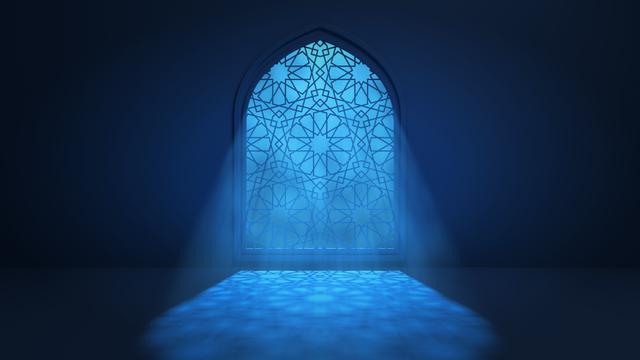 Doa Setelah Mendengar Adzan Lengkap dengan Shalawatnya (654809)