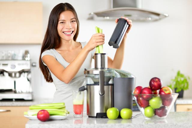 Buka Bisnis F&B dari Rumah, Ini 7 Peralatan yang Harus Kamu Punya! (201586)