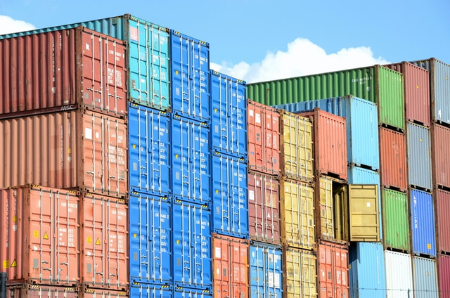 Jelaskan Pengertian Perdagangan Internasional Beserta Kebijakannya (11593)