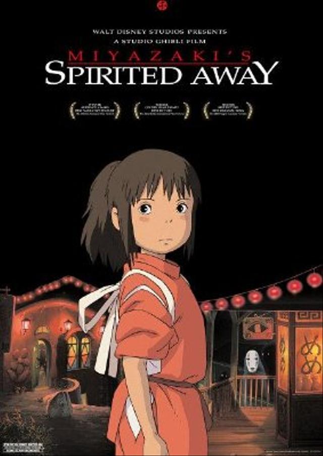 Review 3 Anime Movie Terbaik Sepanjang Masa (1075226)