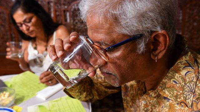 Goan Feni, Minuman Alkohol Khas India yang Terkubur Sejak 500 Tahun Lalu (966478)