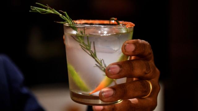 Goan Feni, Minuman Alkohol Khas India yang Terkubur Sejak 500 Tahun Lalu (966481)