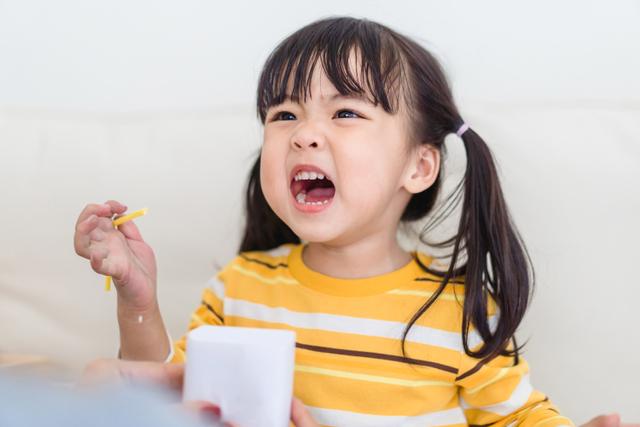 Cara Mengatasi Emosi Anak Usia 4 Tahun (97454)
