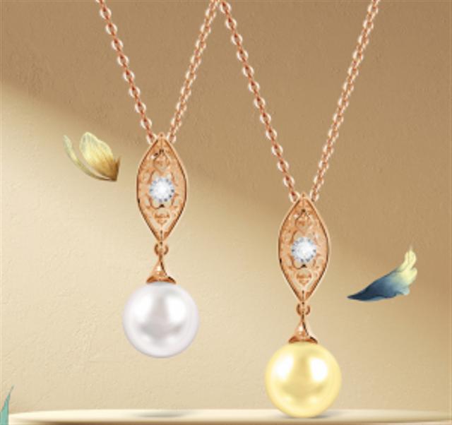 Yuk, Ikutan Kilau Perayaan The Palace dan Dapatkan Perhiasan Berlian Gratis! (631445)