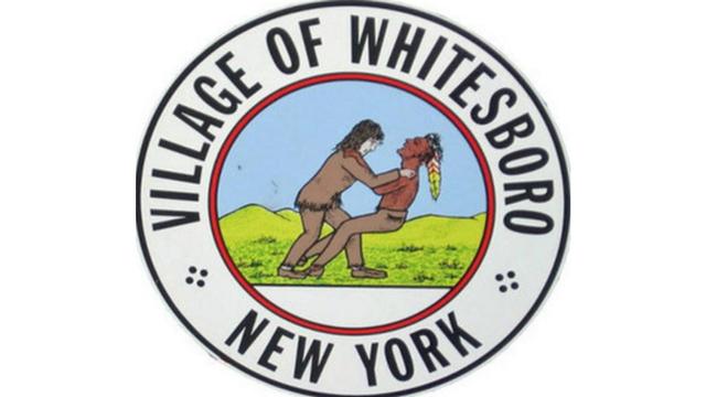 Menilik Whitesboro, Desa dengan Logo Paling Rasis di AS (28554)