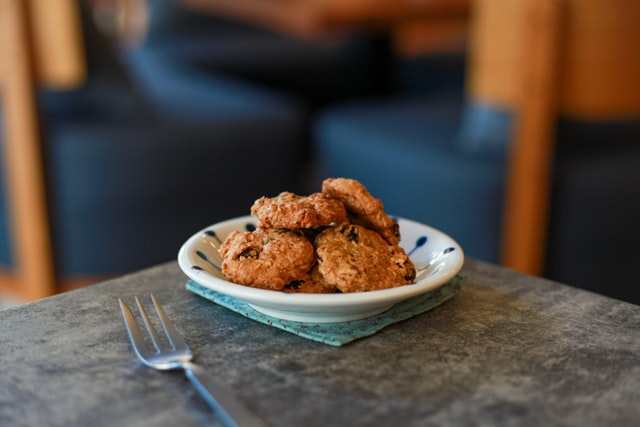 Cara Membuat Nugget Ayam Tahu untuk Bekal Si Kecil (146346)