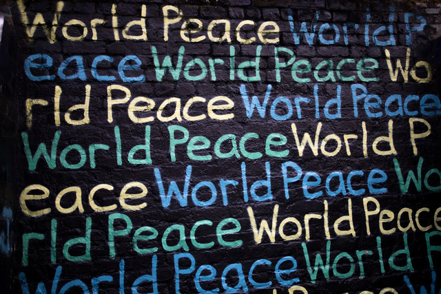 Berdamai dengan Pandemi (404837)