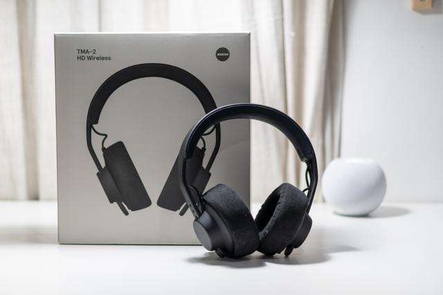 Sistem Headphone Modular yang Inovatif (671240)