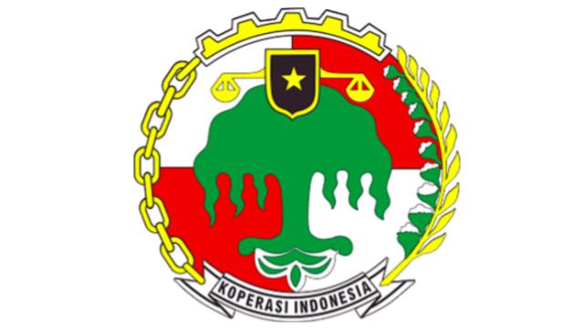 Sejarah Hari Koperasi Nasional yang Diperingati Setiap 12 Juli (1)