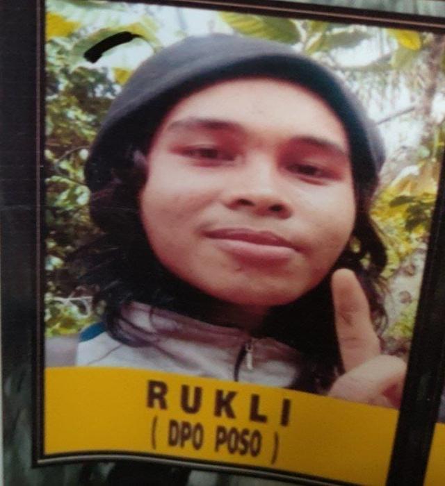 Tampang 2 Teroris MIT Poso yang Tewas di Tangan Prajurit Koopsgabsus TNI (1)