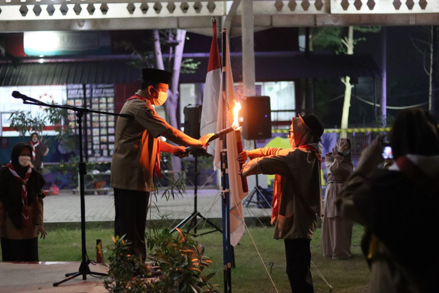 Liburan Makin Meriah Bersama Gratify Festival (176050)