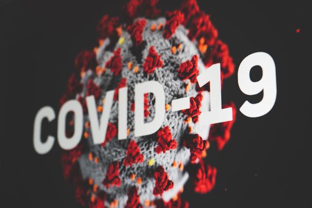 Peta, Kecerdasan Spasial, Kesadaran Sosial, dan Pandemi COVID-19 (68435)