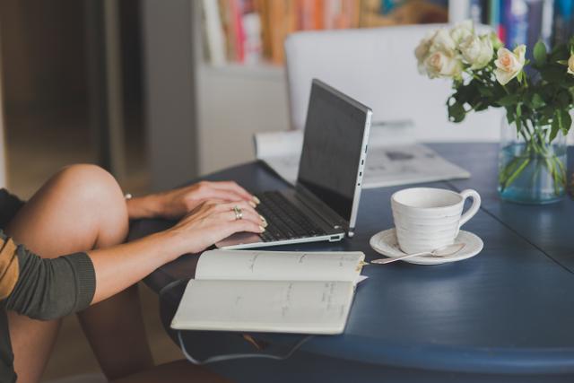 Situs Freelance Terbaik dan Terpercaya di Dunia (61475)