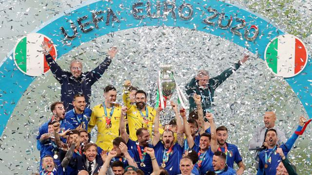 Mental Juara Italia (219336)