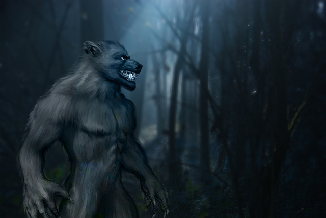 5 Makhluk Mitologi Populer yang Sering Muncul di Film (373123)