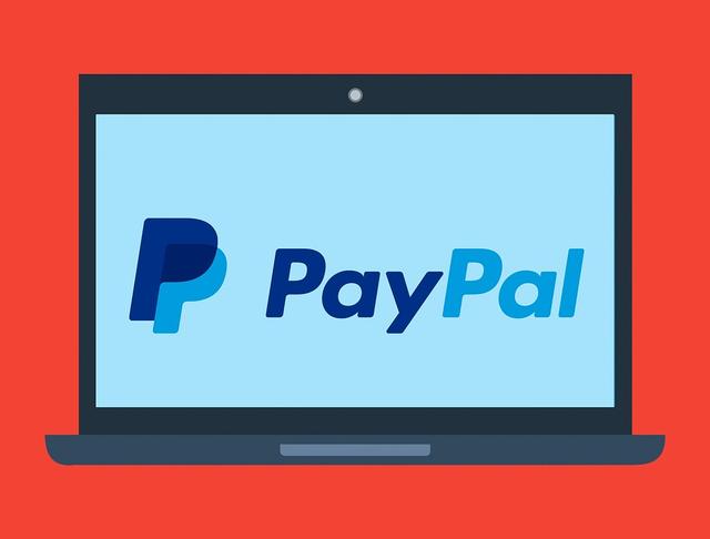 Cara Top Up PayPal yang Praktis dan Mudah (83141)