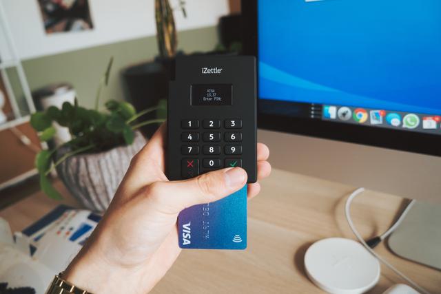 Cara Aktivasi Kartu Kredit BCA Super Gampang (78246)