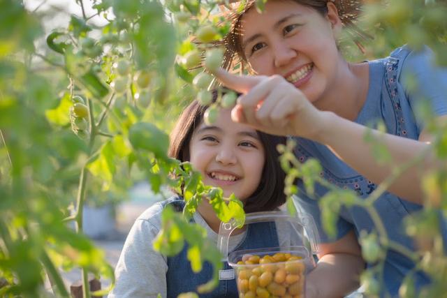 5 Ide Seru untuk Mengajarkan Anak soal Pentingnya Hidup Sehat (1)