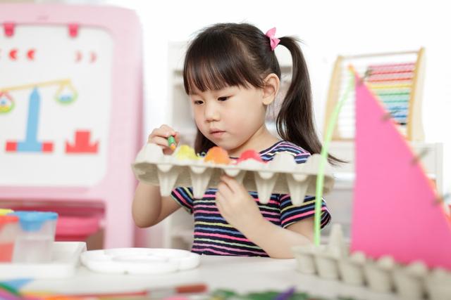 5 Ide Seru untuk Mengajarkan Anak soal Pentingnya Hidup Sehat (5)