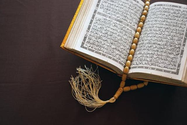 Doa Nabi Ibrahim Beserta Artinya Bagi Umat Muslim (139308)