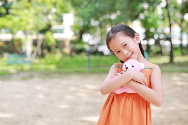 Mainan Anak 2 Tahun, Bikin Belajar Jadi Menyenangkan  (1010542)