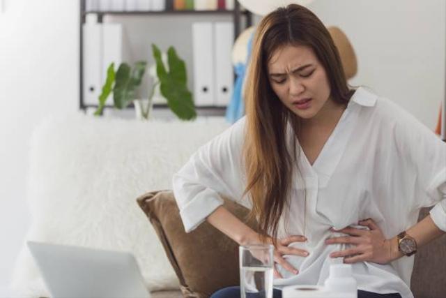 5 Penyakit Serius Ini Bisa Timbul akibat Stres, Jangan Anggap Sepele! (75693)