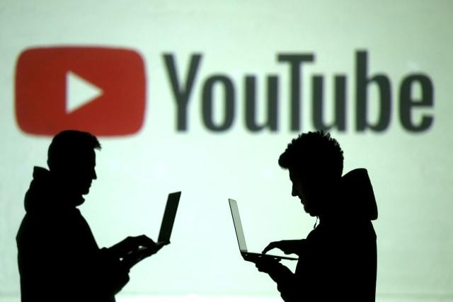 Penghasilan YouTuber di Indonesia, Siapa yang Paling Tajir? (840648)