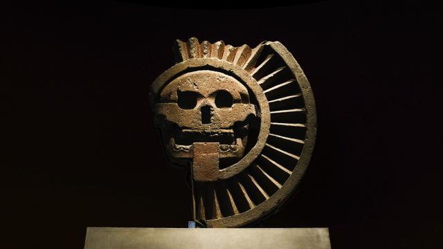 Apakah Bisa Mengenal Mexico dan Kekayaannya Hanya dengan 1 Hari? (17709)