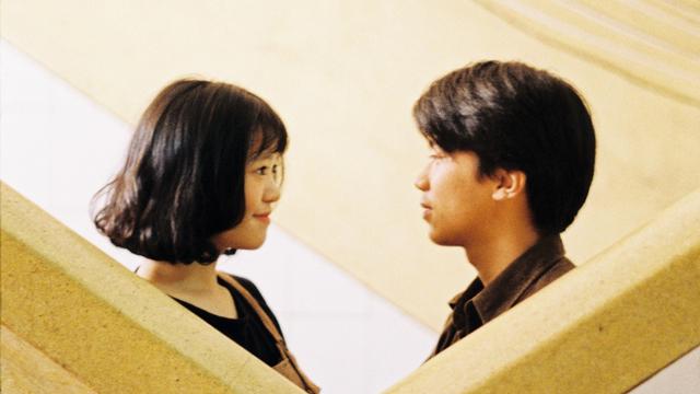 Tanda Cowok PDKT karena Nafsu Bukan Cinta, Yakin Masih Mau? (66549)