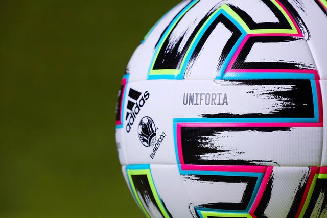 Usai Euro dan Copa America, Timnas Italia Akan Menghadapi Timnas Argentina? (750355)