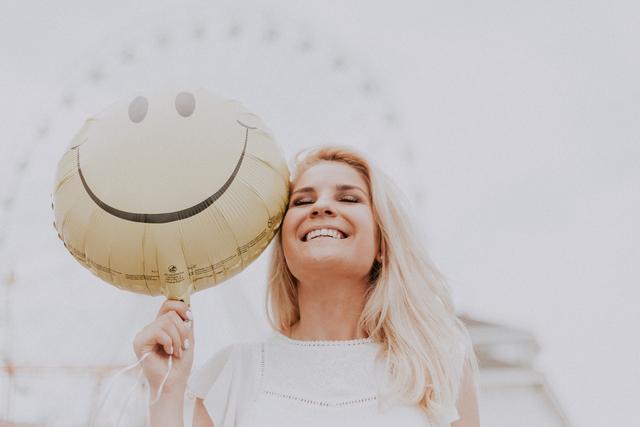 Tak Selalu Berarti Bahagia, Ini Makna Senyuman bagi Kamu Berdasarkan Zodiak (144693)
