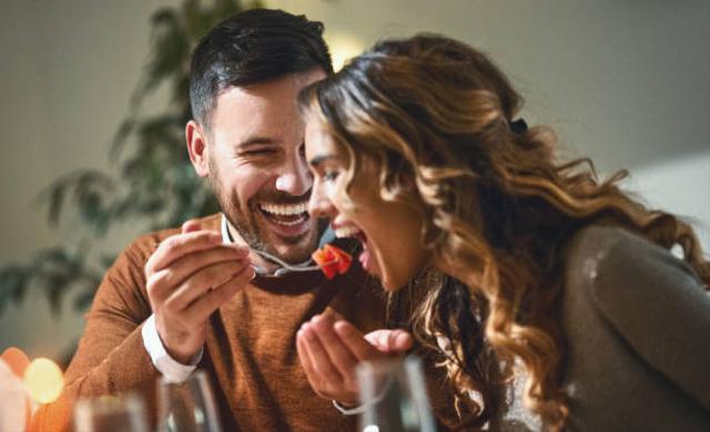 Para Pria Justru Menyukai 5 Hal yang Dianggap Buruk Ini dari Wanita (271209)