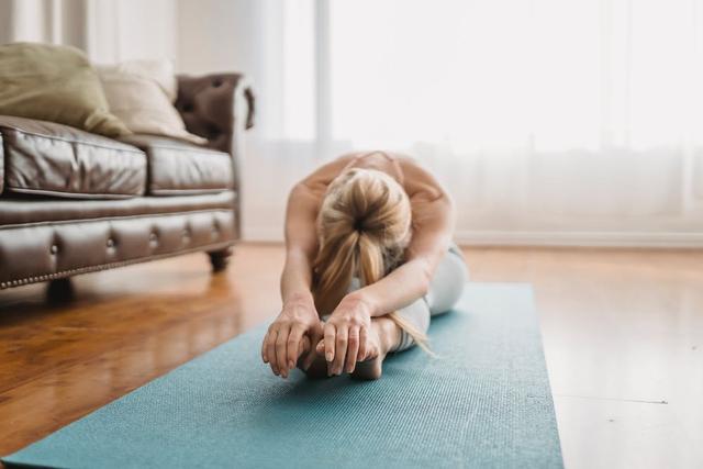 Olahraga Pilates, Ini Manfaatnya untuk Kesehatan Tubuh (193734)