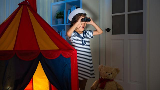 5 Permainan Anak TK yang Bisa Dilakukan di Rumah (170845)