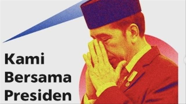 Dekan FISIP Unpad soal BEM Kritik Jokowi: Mereka Boleh Berekspresi (213160)