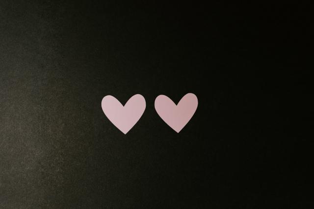 Kata-Kata Romantis Buat Pacar, Bikin Hati Makin Berdebar Nih (41806)