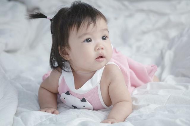 30 Nama Bayi Perempuan Terindah di Dunia 3 Kata, Cantik dan Unik! (91078)