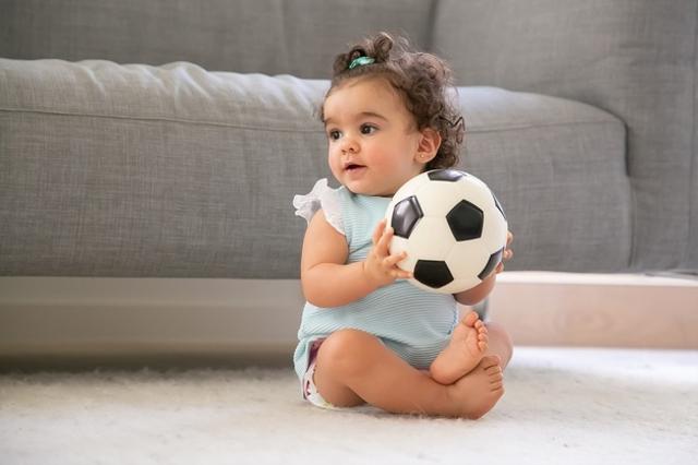 30 Nama Bayi Perempuan Terindah di Dunia 3 Kata, Cantik dan Unik! (91079)