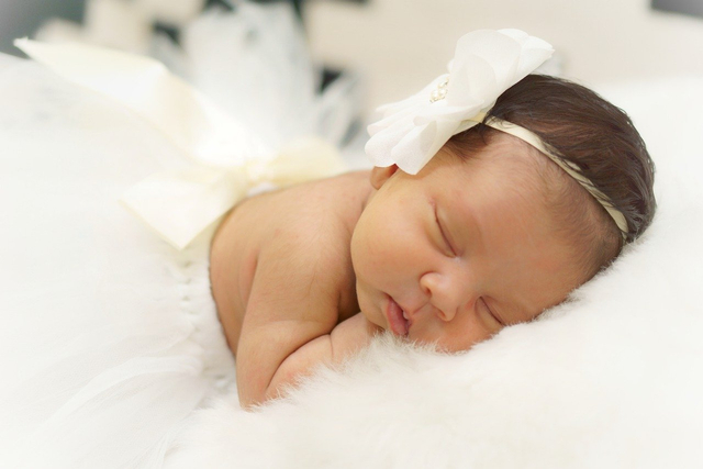 30 Nama Bayi Perempuan Terindah di Dunia 3 Kata, Cantik dan Unik! (91080)