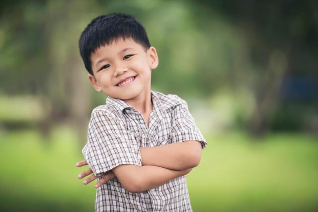 80 Nama Anak Laki-laki Sansekerta, Unik dan Penuh Makna! (78540)