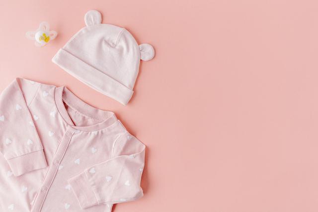 Perlengkapan Bayi Baru Lahir, Berikut Daftarnya (423251)