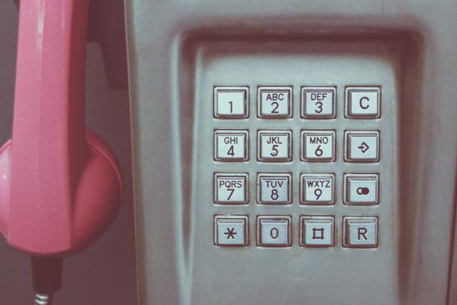 Daftar Nomor Darurat Telepon yang Perlu Dicatat (1110839)