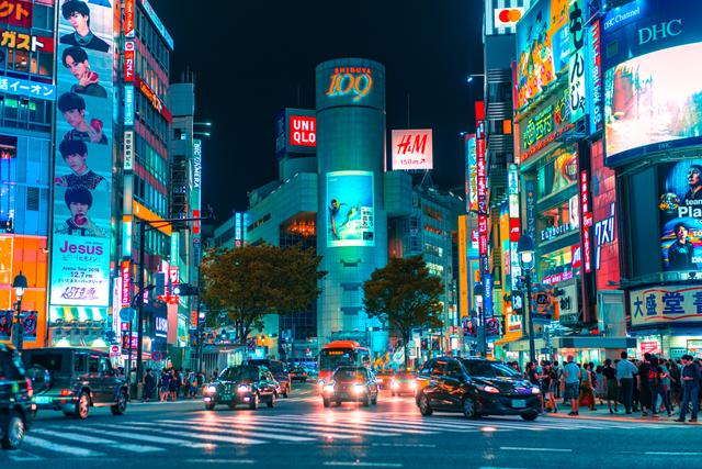 Diskriminasi Kaum Minoritas Zainichi Korea di Jepang (69972)