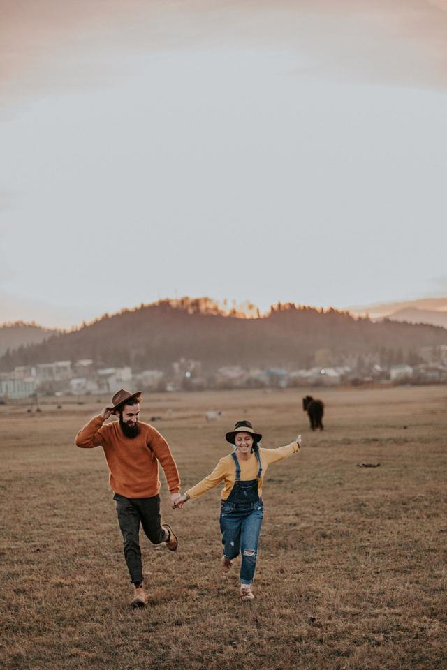 5 Tanda Kamu Sedang Menjalani Hubungan yang Sehat (38865)