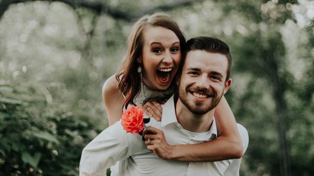 5 Tanda Kamu Sedang Menjalani Hubungan yang Sehat (38866)