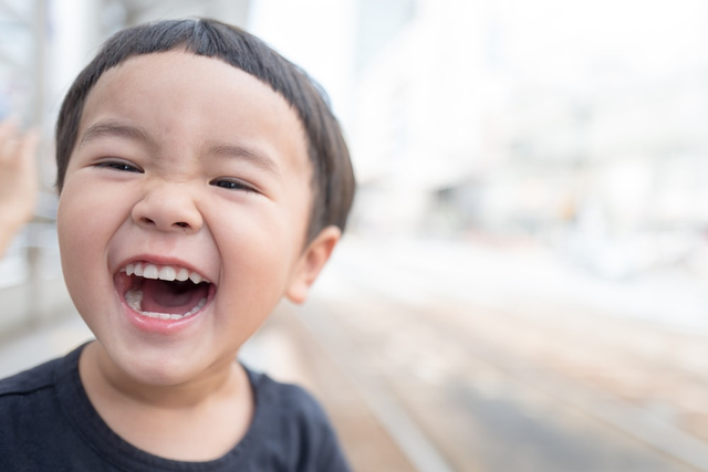 Kumpulan Ucapan Selamat Hari Anak Nasional dalam Bahasa Inggris (41262)
