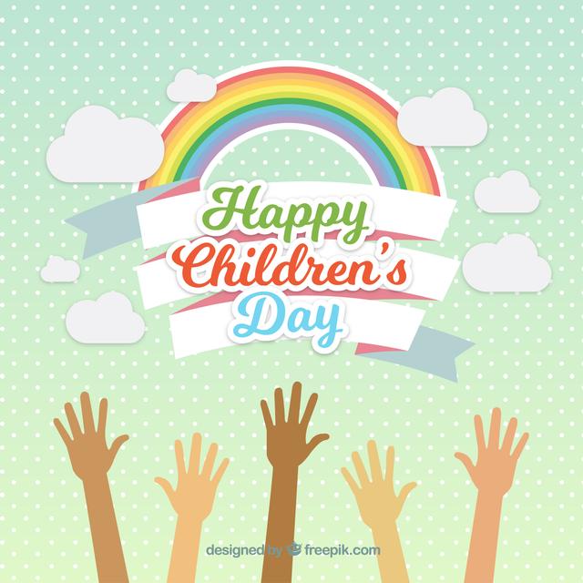 Sejarah Peringatan Hari Anak Nasional di Indonesia (205609)