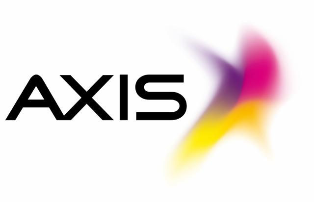 Tips Cara Transfer Pulsa Axis yang Praktis (1120456)